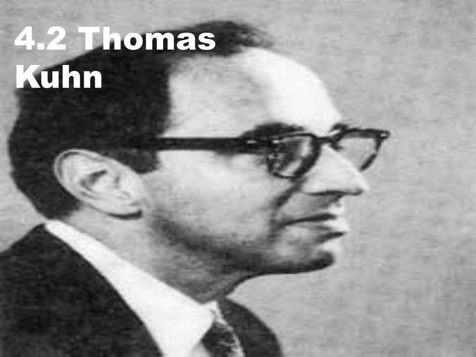 O dogmatismo existe em ciência, mas ele não é a regra na história dela O anarquismo metodológico pode resultar em completo caos e não em ciência enquanto conhecimento organizado