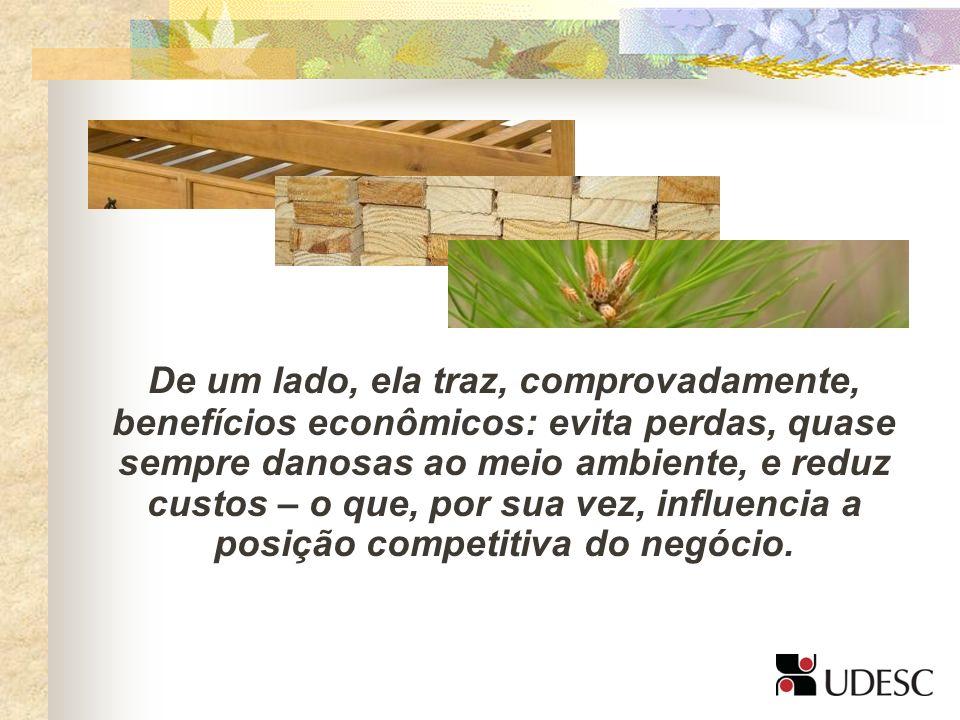 Dicas Importantes para consumo e prospecção de eco-desenvolvimento