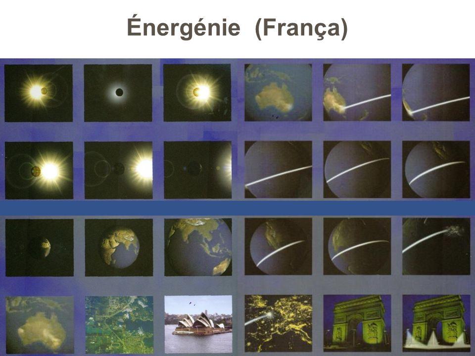 Énergénie (França)