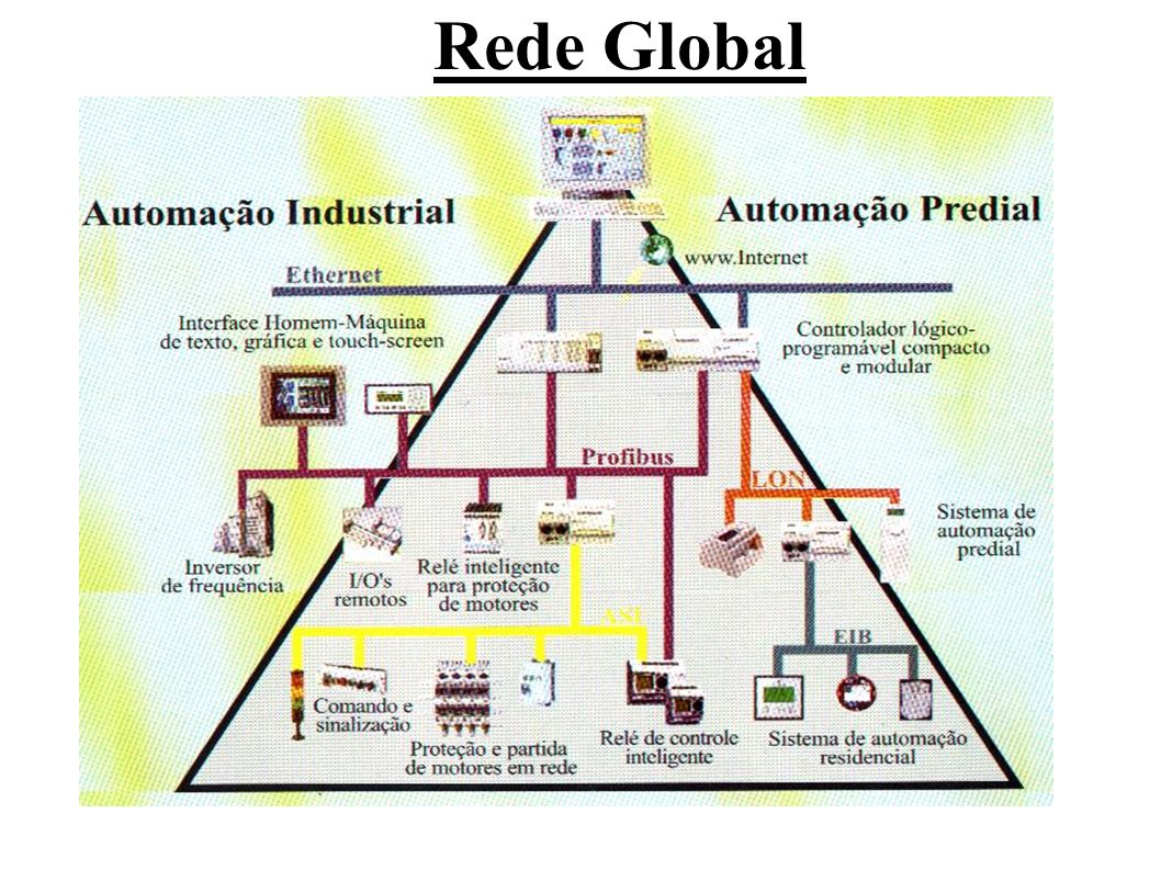 Rede Global
