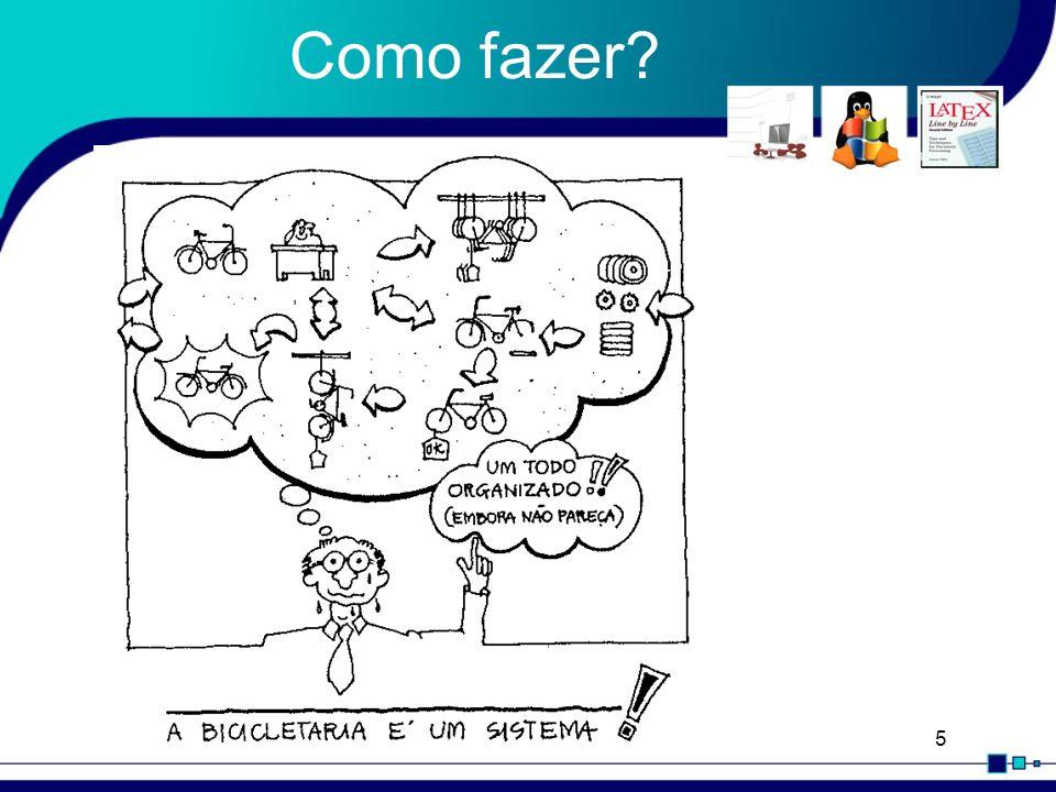 Prof Neves - Projetos6 Abstraindo o SI