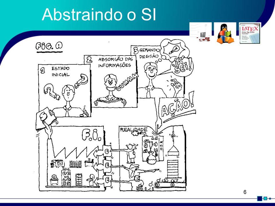 Prof Neves - Projetos7 Desafio: padronizar....
