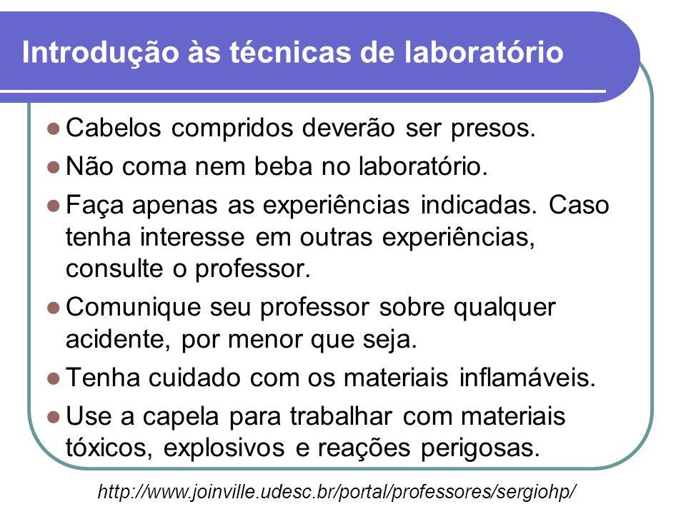iii) Experimentação: A experimentação é o conjunto de etapas utilizadas na verificação da hipótese.