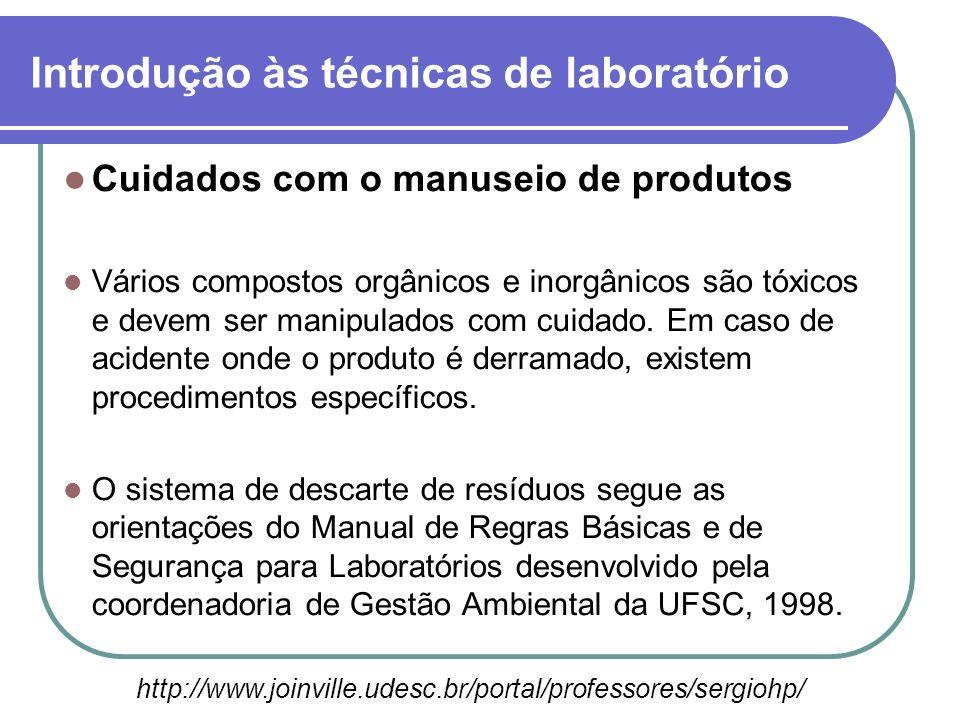 O Processo de Pesquisa (mais detalhadamente) http://www.joinville.udesc.br/portal/professores/sergiohp/