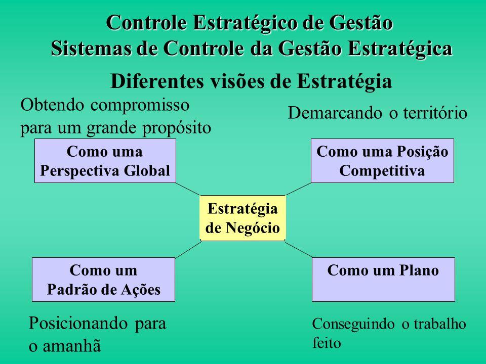 A Dinâmica da Criação de Valor Balanceando Oportunidade e Atenção Organizacional para Maximizar o Retorno sobre a Gestão (ROM). Recursos Resultados de