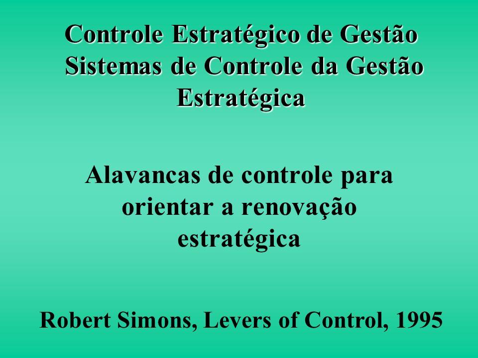... Mas gestão do processo é mais do que somente implementar um amontoado de siglas de três letras Princípios da ABM 1- Gestão de atividades, não de r