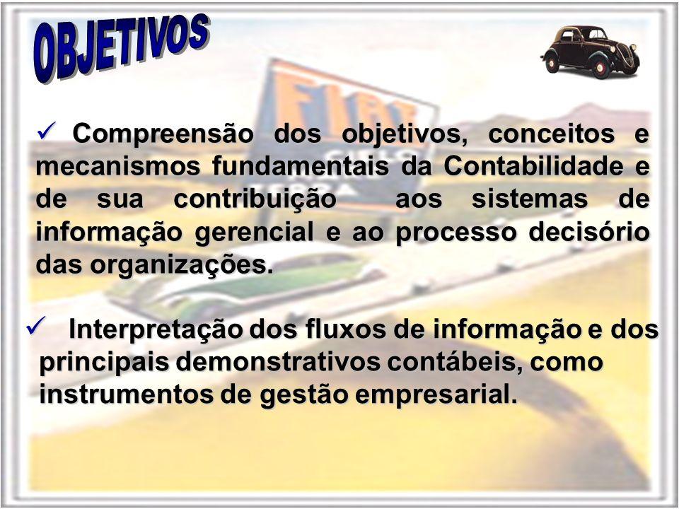 Professor: Antônio Diomário de Queiroz, Dr. Caixa Postal 5055, CEP 88.040-970 - Florianópolis - SC Fone: (048) 3317069 (UFSC) Fax (048) 3317075 e-mail