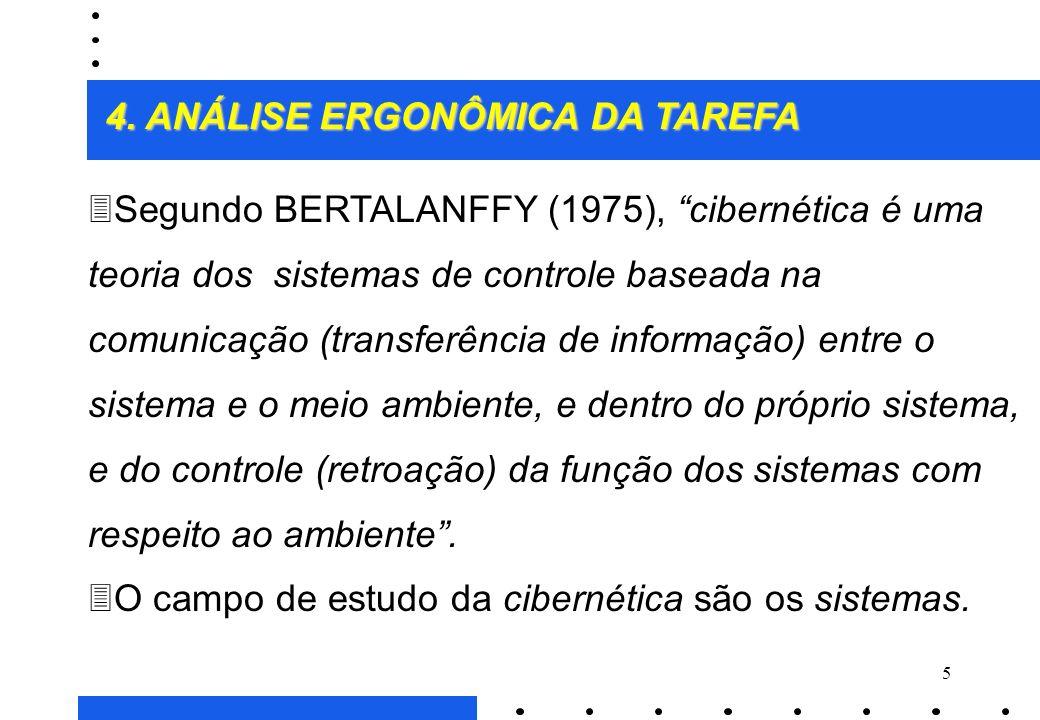 15 CONCEITO DE INFORMAÇÃO DADO INFORMAÇÃO CONHECIMENTO 3Informação é um conjunto de dados com um determinado significado para o sistema.