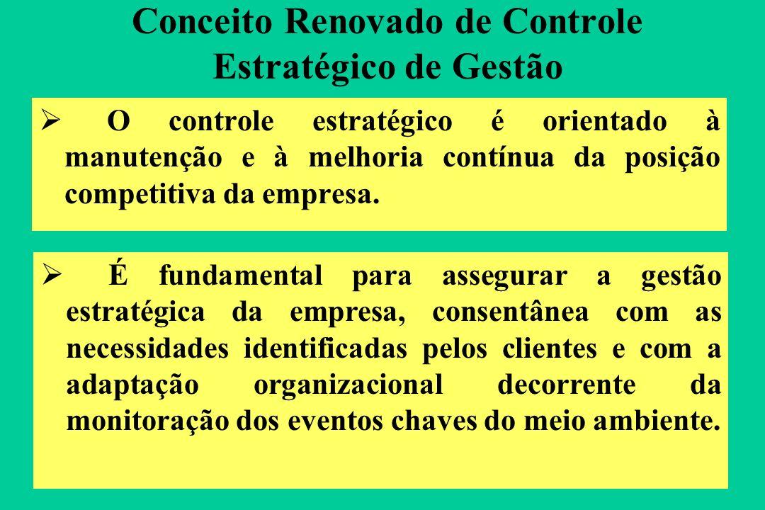 E T E T T T T T E 1996 - 2002 Empowerment do Usuário Computação Departamental Computação Distribuída Workgroup computing Internet/intranets Comércio E