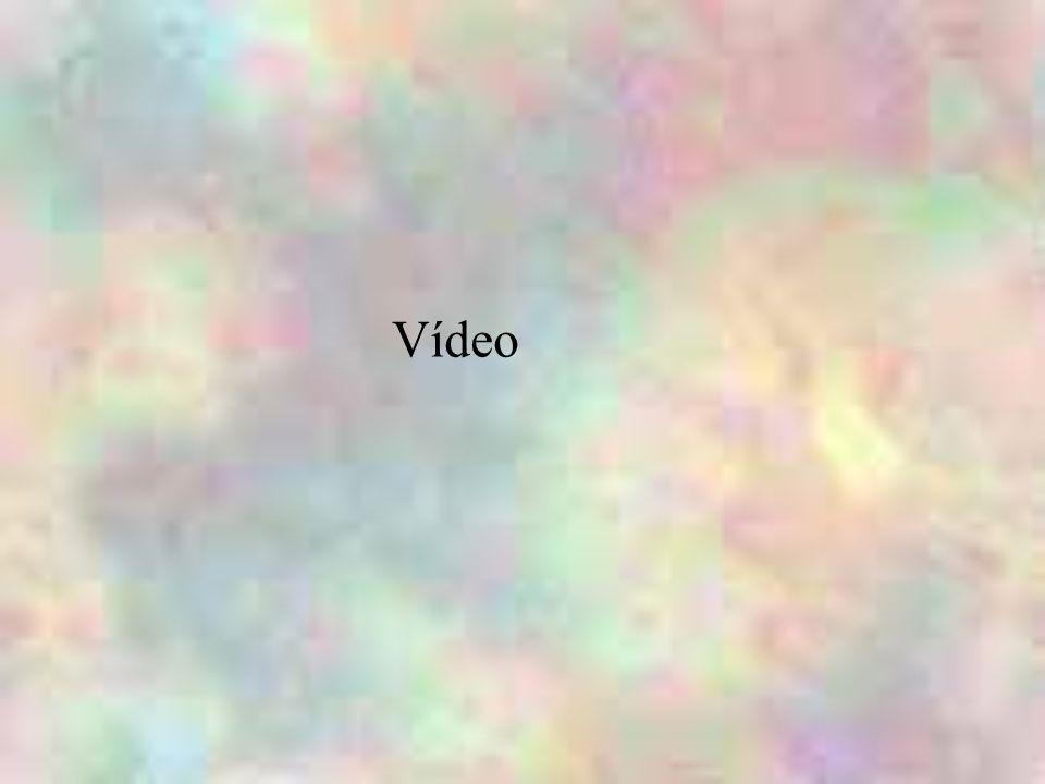 O cérebro é um tear encantado,tecendo perpetuamente uma imagem do mundo externo, rasgando e retecendo e inventando outros mundos, criando um universo em miniatura.