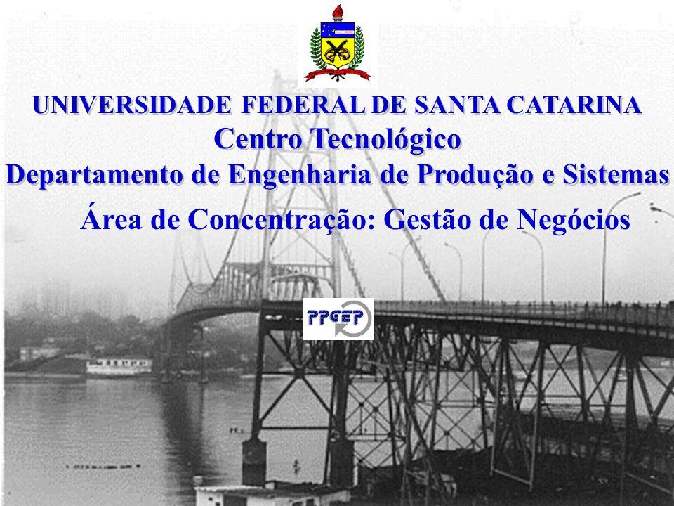 Guarapari, 16 de outubro de 2003 Prof. Antônio Diomário de Queiroz, Dr.