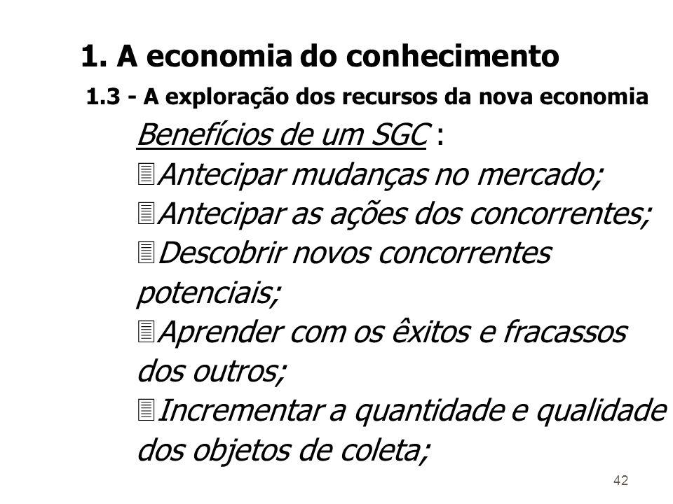 41 3Situação política e legal; 3Situação econômica; 3Contexto social; 3Contexto demográfico; 3Fornecedores; 3Clientes a serem conquistados. 1. A econo