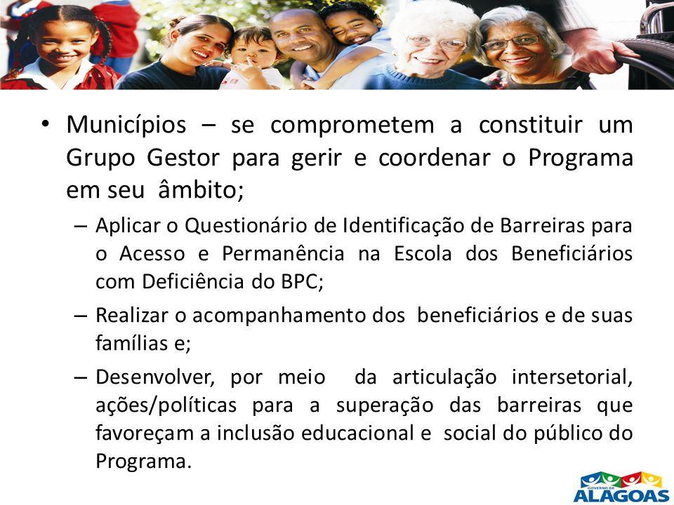 FONTE: www.mds.gov.br QUADRO RESUMO ESTADO01 - renovação ADESÃO04 RENOVAÇÃO36 DESISTÊNCIA00 TOTAL40