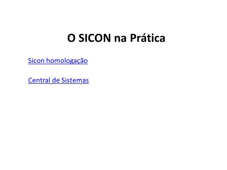 Tel: 61 3433-1500 0800-707-2003 controlesocialpbf@mds.gov.br bolsa.familia@mds.gov.br cadastrounico@mds.gov.br