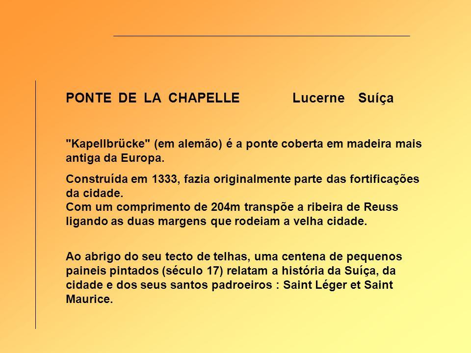 CLUBE DE GOLFE ST-PAMPHILE
