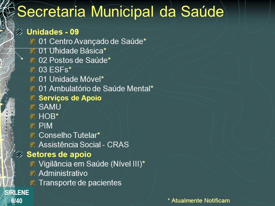 MACHADO, Álida de Castro.