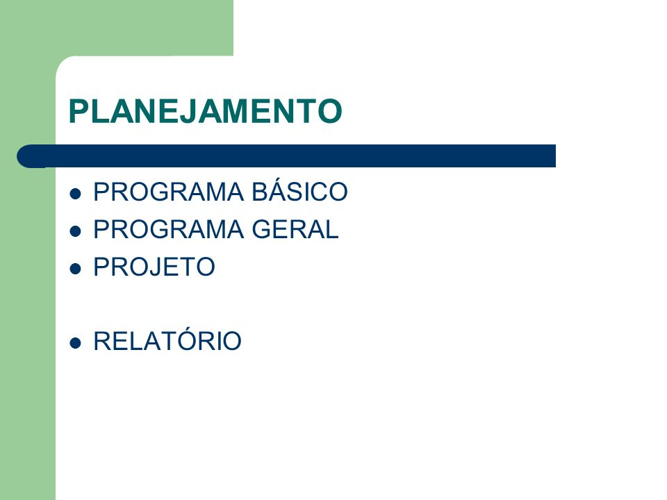 RELATÓRIO I CLUBE DO REMO ILMO SR.PRESIDENTE, DR.