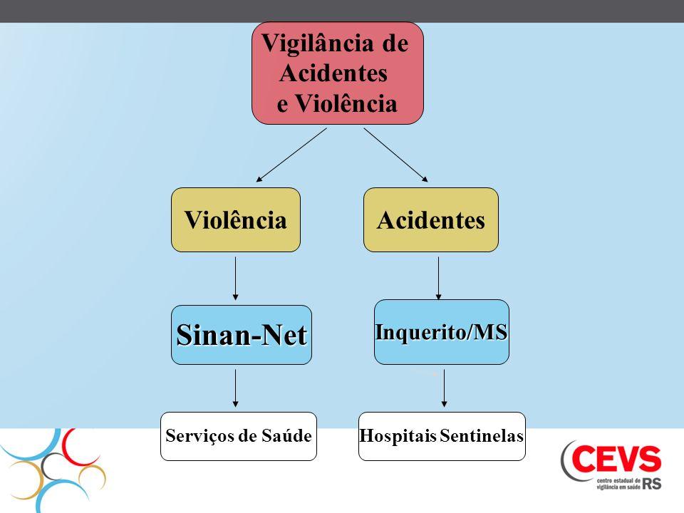 * Violência psicológica também pode ser chamada de violência moral No assédio moral, a violência ocorre no ambiente do trabalho a partir de relações de poder entre padrão e empregado, empregado e empregado.