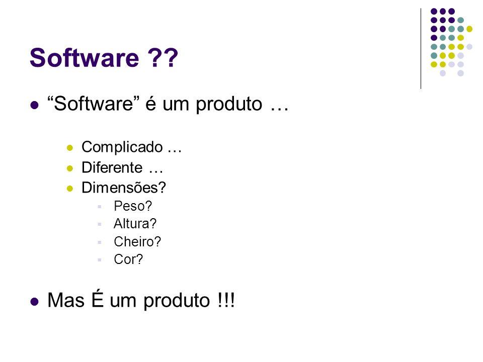 Qualidade DE SOFTWARE A qualidade de software é um conjunto de características ou fatores de software, que determinam o nível de eficiência do software em uso, em relação ao atendimento das expectativas dos clientes.