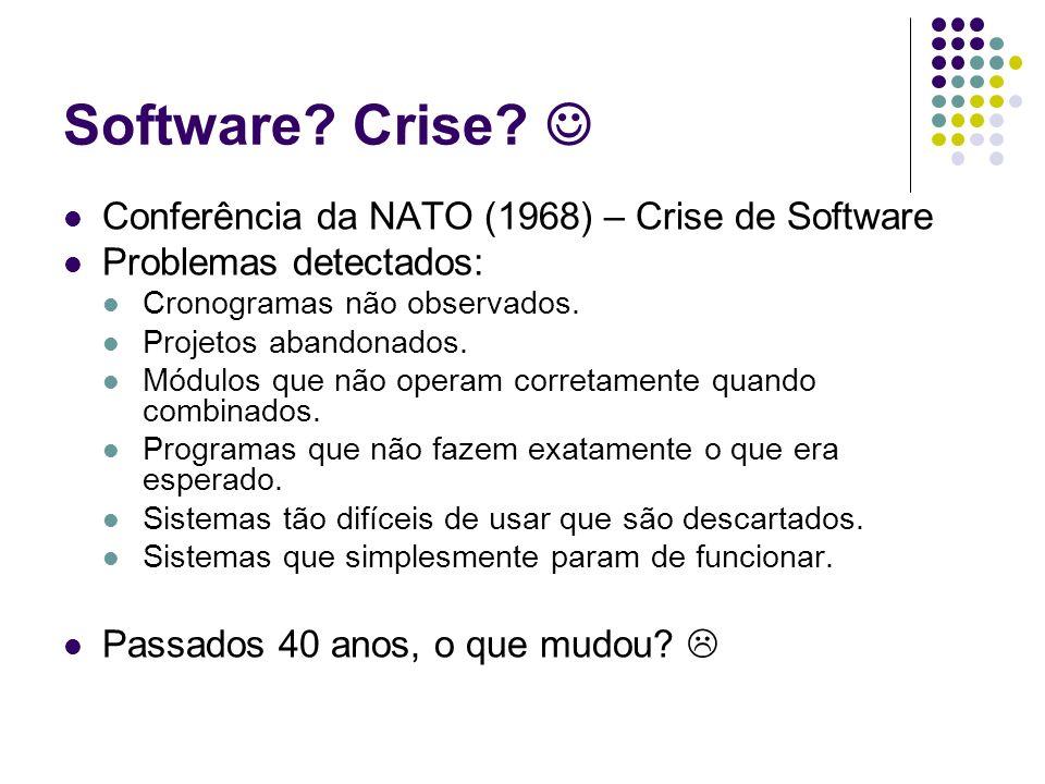 Software.Crise.