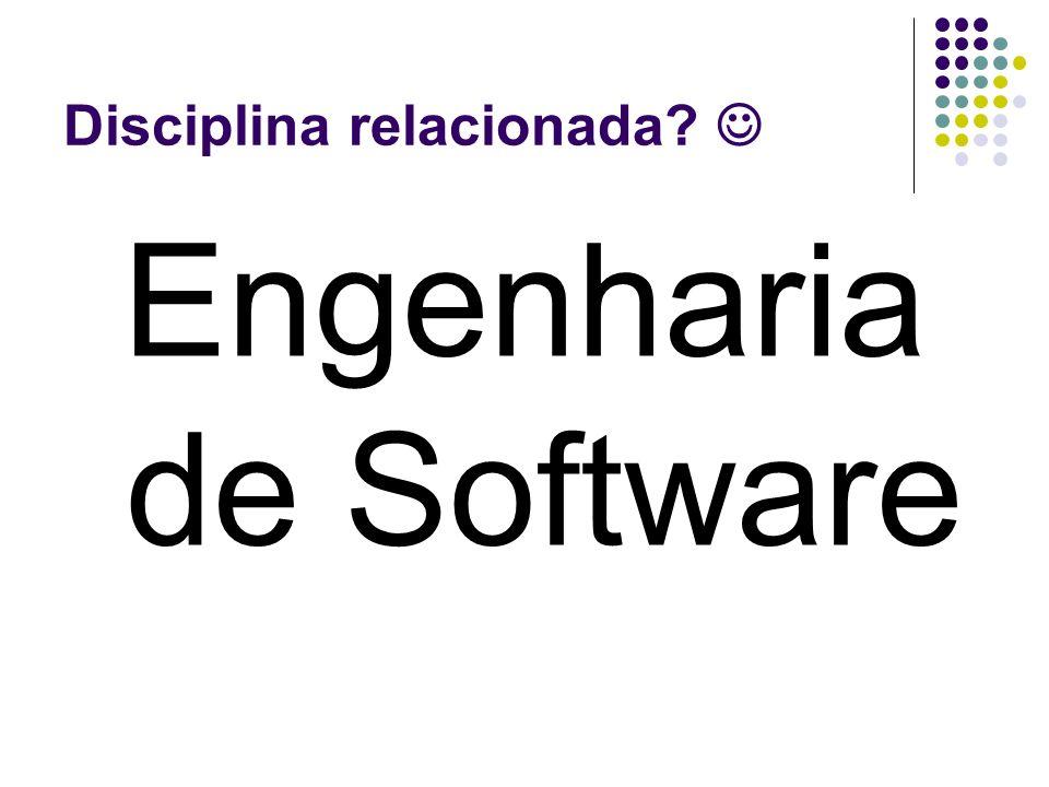 Motivação Motivação para a busca da Qualidade do Processo de Software: Aumento da qualidade do produto.