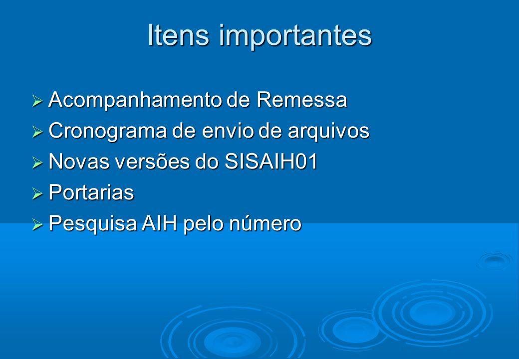 cnes.datasus.gov.br