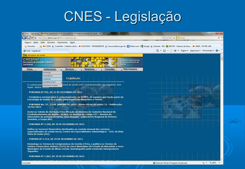 ciha.datasus.gov.br
