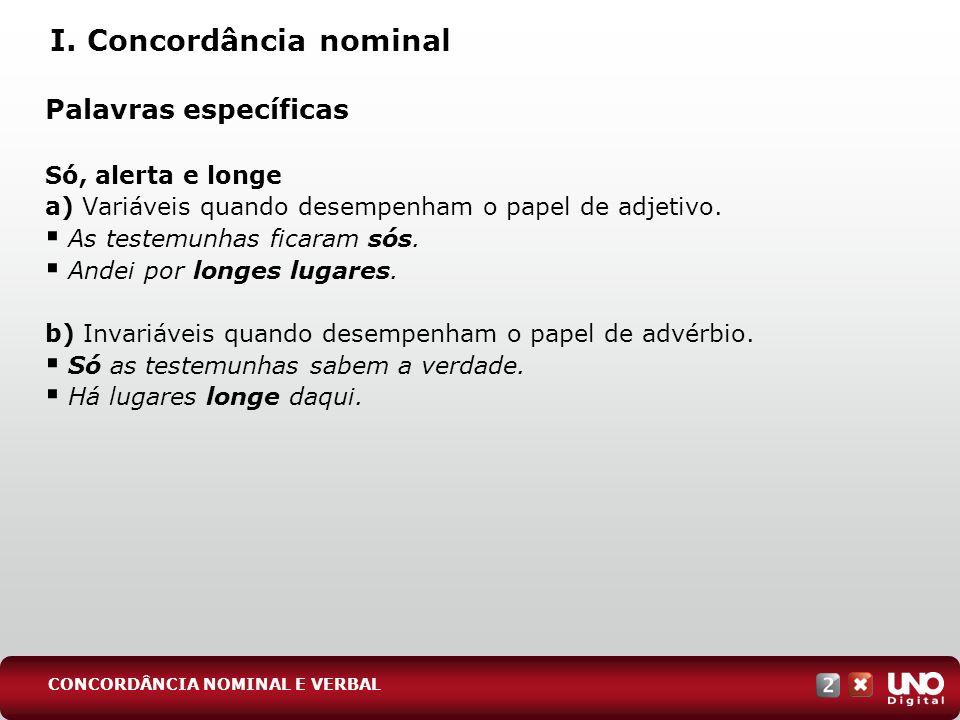 EXERC Í CIOS ESSENCIAIS Texto para a questão 2.Texto 1 São Paulo, 10 de novembro de 1924.