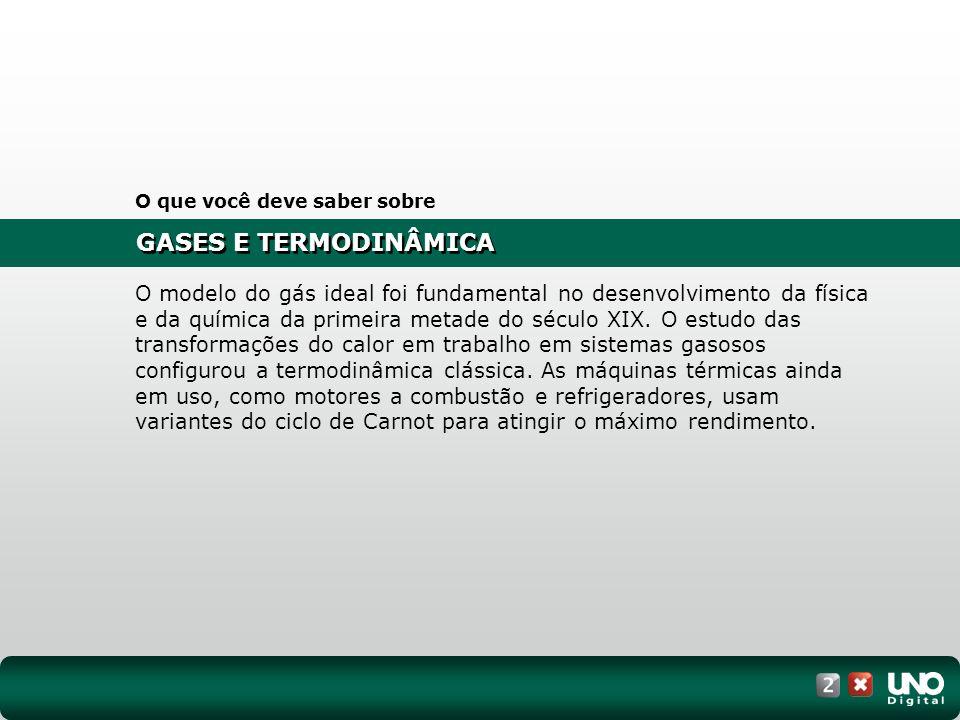 VI.Segunda lei da termodinâmica Esquema de máquina térmica.