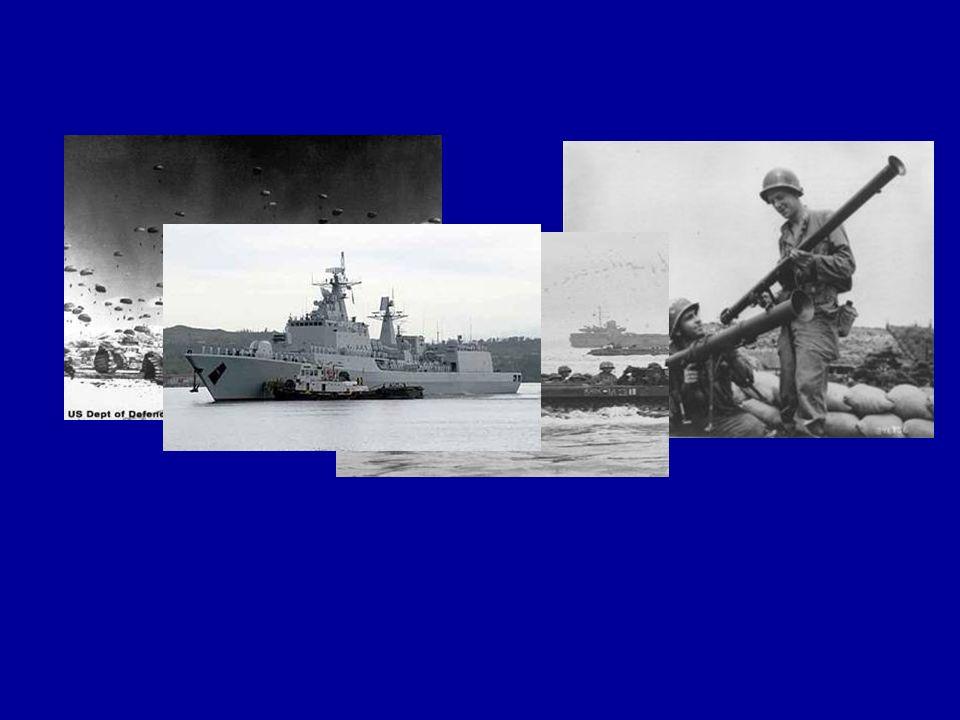 1959 - Revolução Cubana Apesar de politicamente independente, Cuba passou a ser quase totalmente dominado pelos norte-americanos.