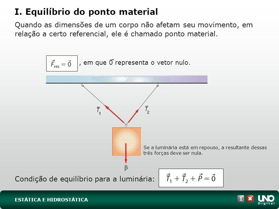 (Ufac) A cidade de Rio Branco-AC está aproximadamente a 160 metros de altitude, sendo a pressão atmosférica em torno de 9,9 10 4 Pa.