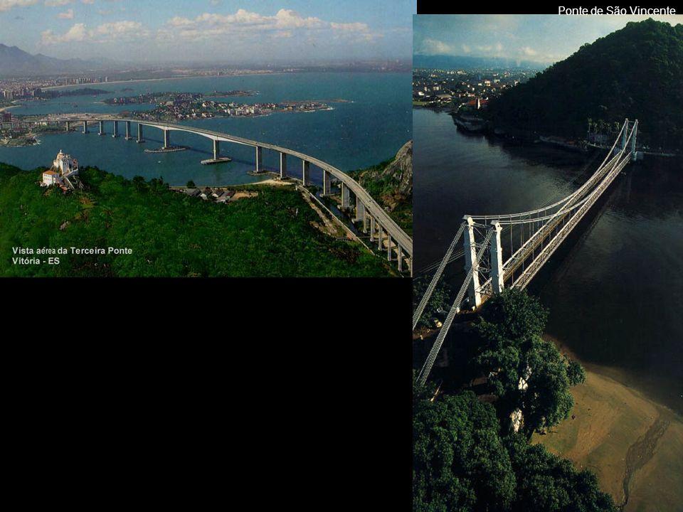 Ponte de São Vincente