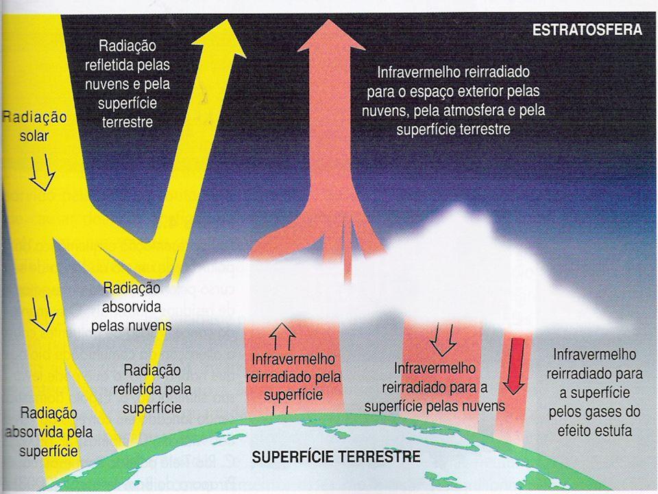 PRINCIPAIS AGENTES DE POLUIÇÃO Monóxido de Carbono (CO).