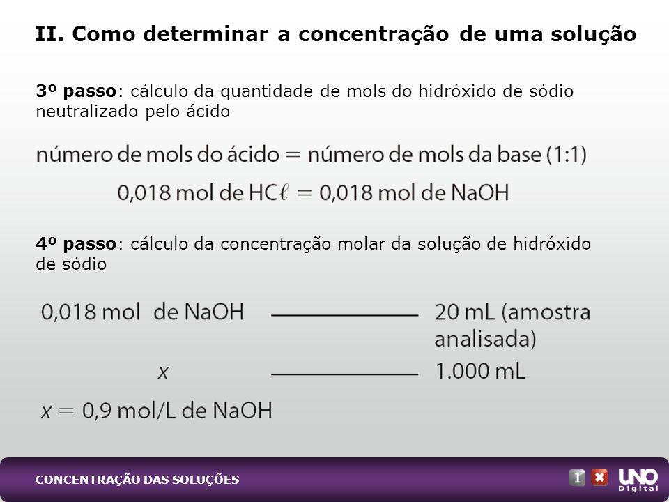 (UFG-GO) Um analista necessita de 100 mL de uma solução aquosa de NaCl 0,9% (m/v).