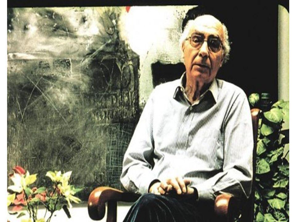 O conto O Conto da Ilha Desconhecida (1997), é um livro do escritor português Saramago.