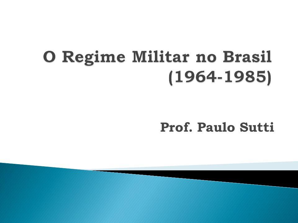 Prof. Paulo Sutti