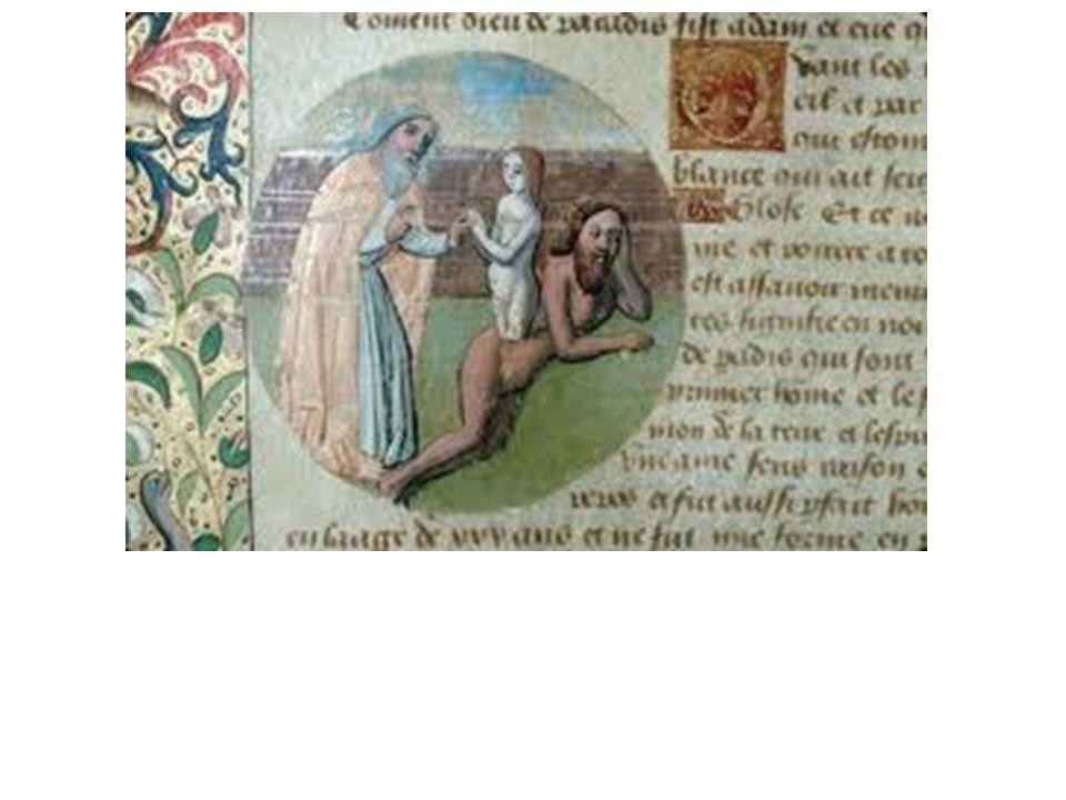 Surge em Provença, região sul da França conhecida como Langue d´Oc ou Languedócio, no século XII.