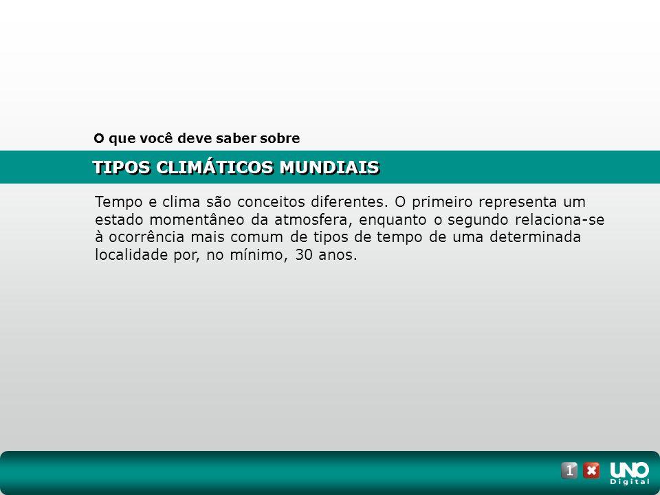 3 EXERC Í CIOS ESSENCIAIS a) Apresente os aspectos comuns na distribuição dos ciclones tropicais.
