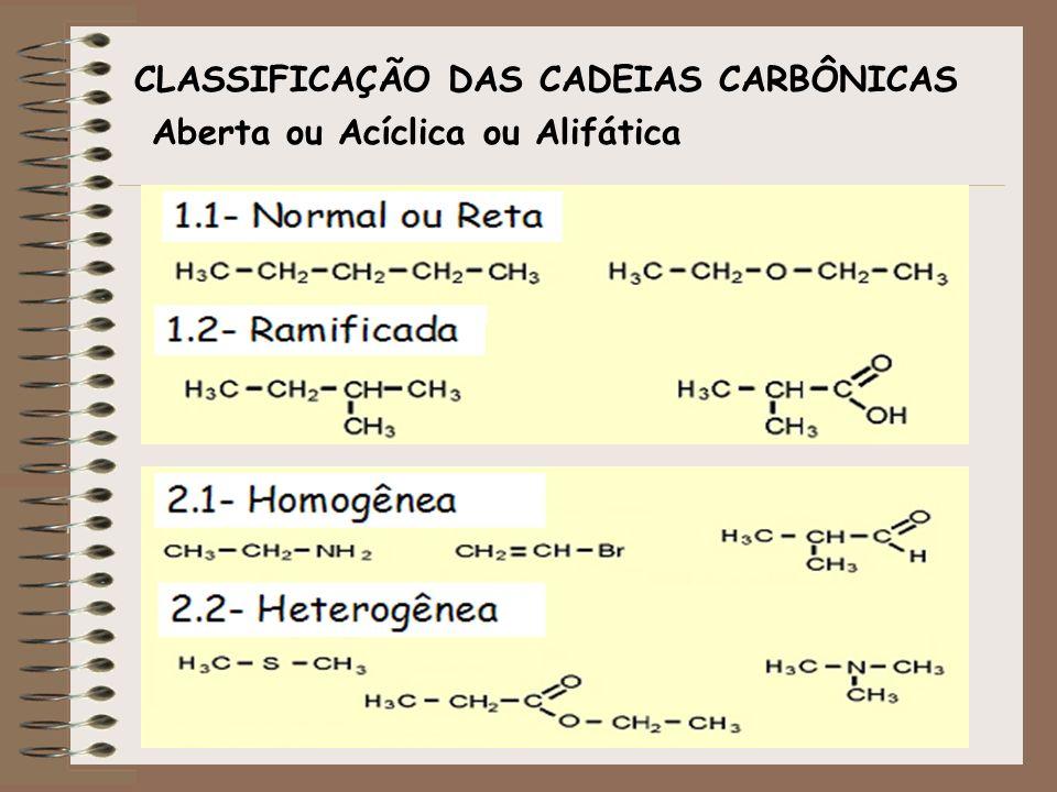 DICAS PARA IDENTIFICAR FUNÇÕES ----CH 2 OH ( álcool) ---CH(OH)CH 2 ---(álcool) ----CHO ( aldeído) ----C(CO)C---(cetona) -----COC-----( éter) ----COOH (ácido carbx) ----COOC---( éster) (C 6 H 5 )OH ( fenol) Guarde bem !!.