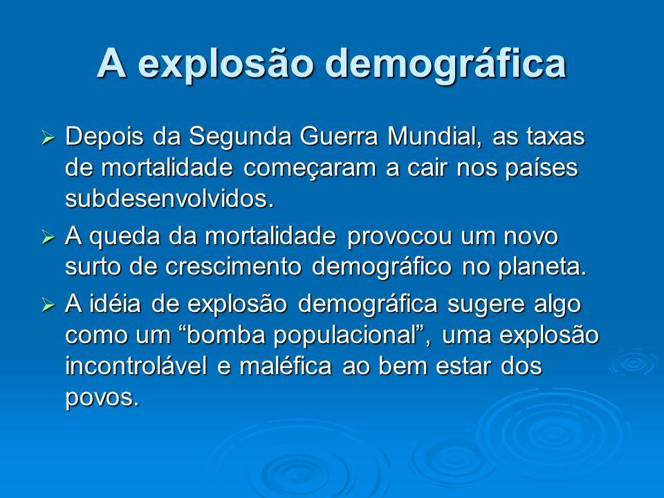 Mobilidade populacional e desenvolvimento econômico no Brasil 1 - Migrações externas: 2 - Migrações Internas Históricas: 3 - Migrações internas recentes: 4 - Tendências atuais do movimento migratório no país: