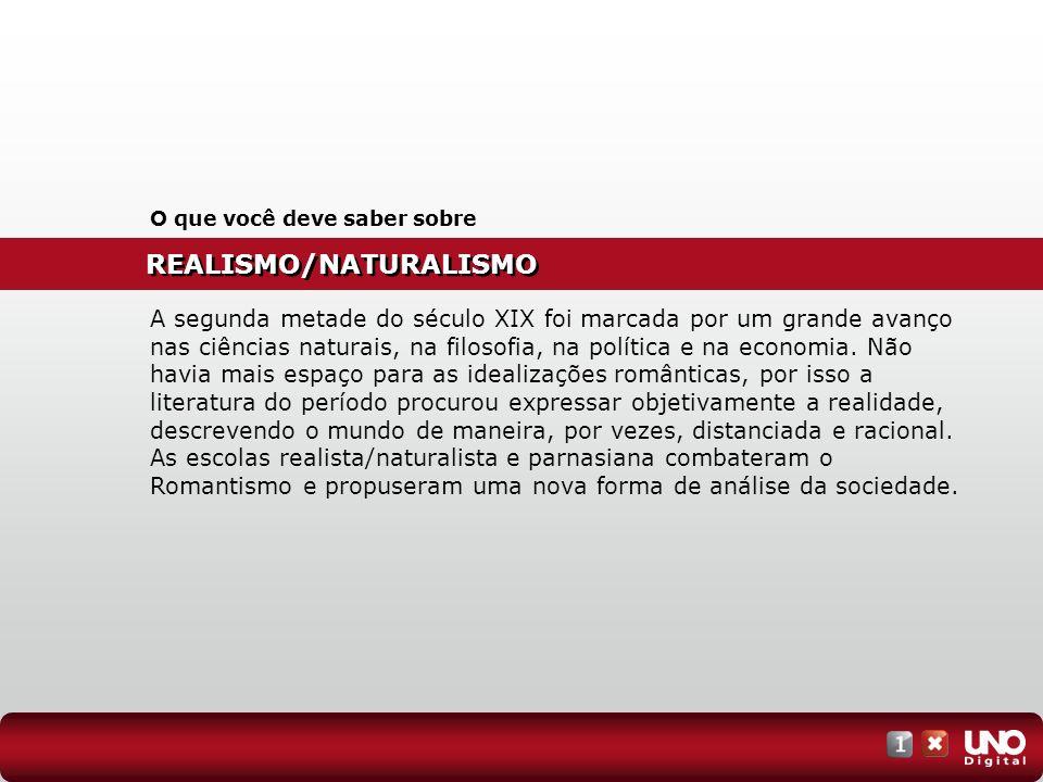 Aluísio Azevedo (1857-1913) Foi um dos iniciadores do Realismo e Naturalismo no Brasil, em 1881, com O mulato.
