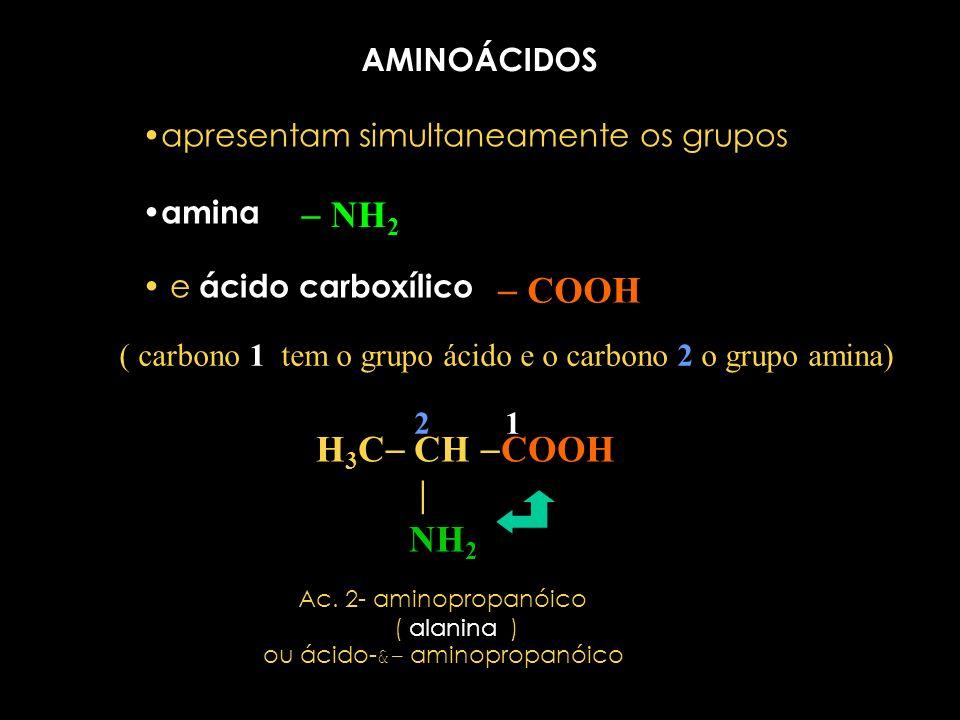 BIOQUÍMICA * estuda os processos químicos que ocorrem nos organismos vivos, animais e vegetais.