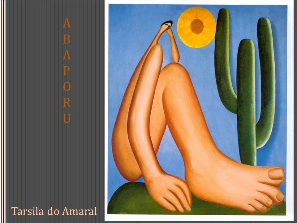 Definições sobre ARTE A arte é a expressão ou criação do belo.