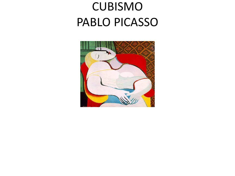 Expressionismo Edvard Munch