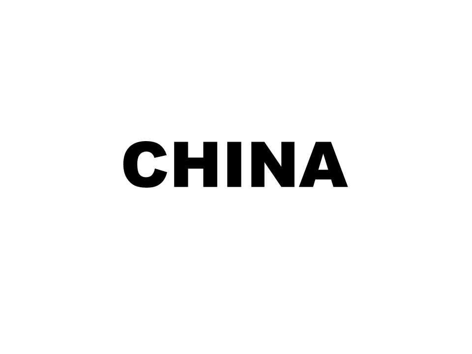 A bandeira da República Popular da China foi adotada em 27 de setembro de 1949.