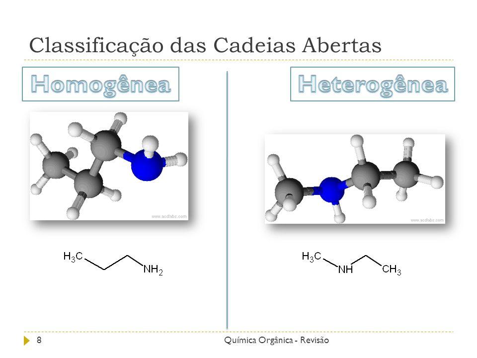 Funções Orgânicas Formados pela troca do Hidrogênio presente na Carboxila dos Ácidos Carboxílicos por uma Cadeia Carbônica.