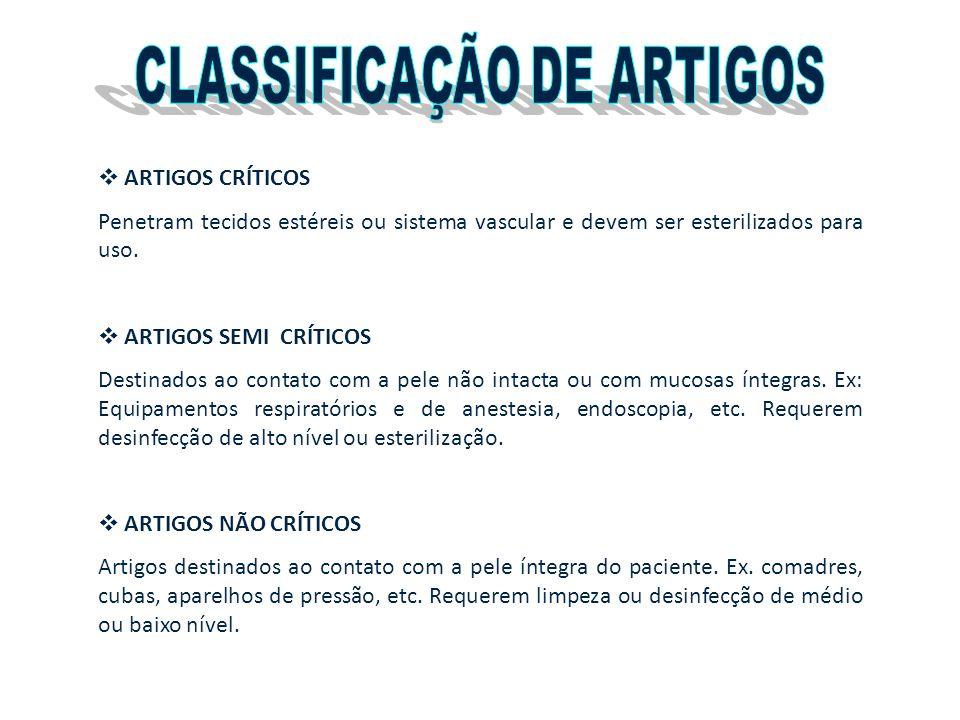 INSTRUMENTAL HISTEROSCOPIA Fonte: http://www.reproducaohumana.com.br A foto acima mostra com maiores detalhes o material usado nas histeroscopia diagnóstica.