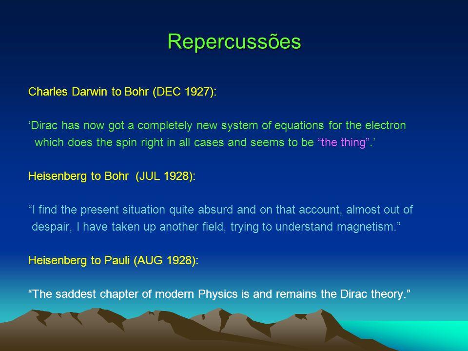 Anos 70: Gravitação, SUSY e SUGRA (FaMP) 1973: Retomada da Quantum Gravity.