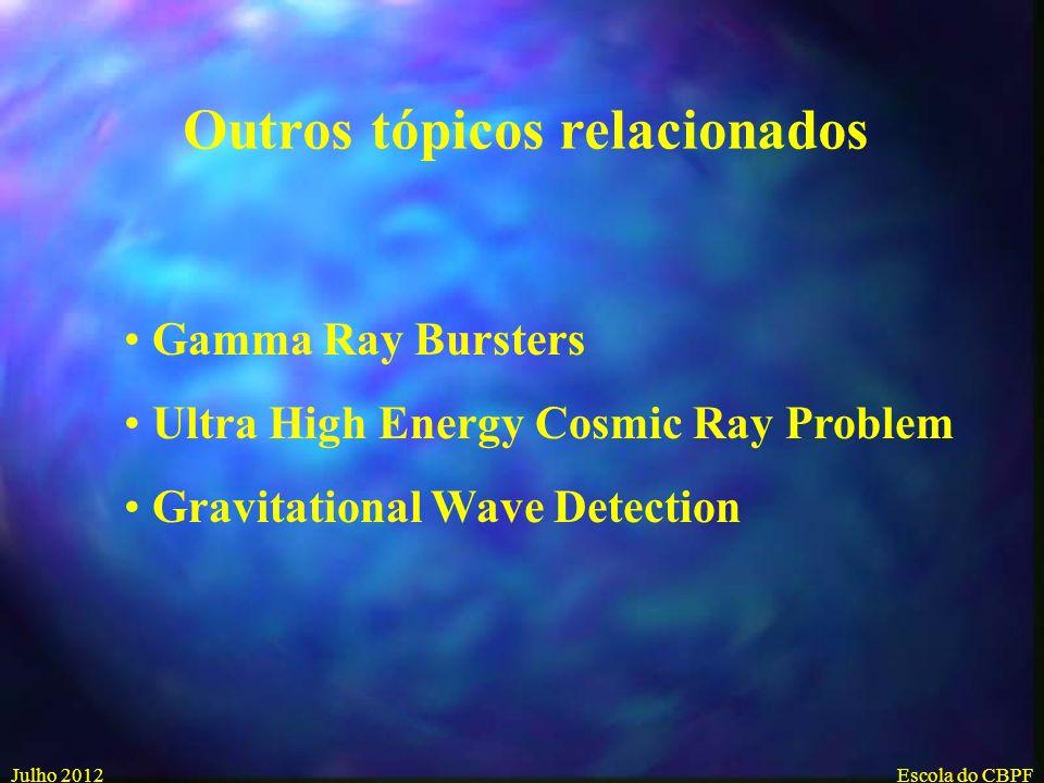 Crust details Quark-star structure and crust depth