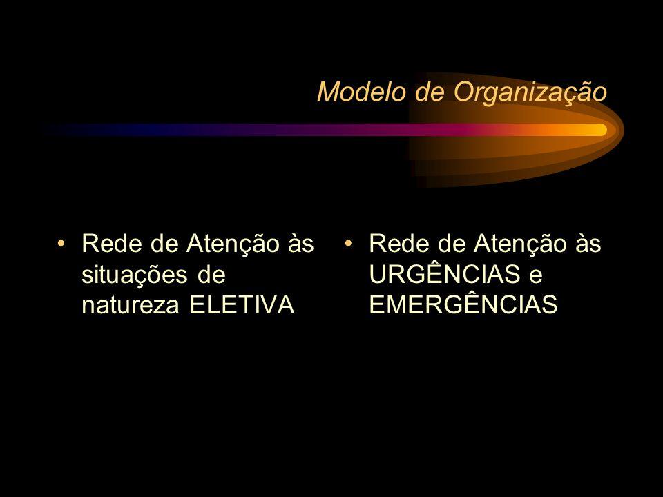 Contribuição da Tecnologia da Informação para Sustentação do Modelo de Assistência à Saúde Implementado no Município de Curitiba